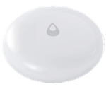 水浸传感器