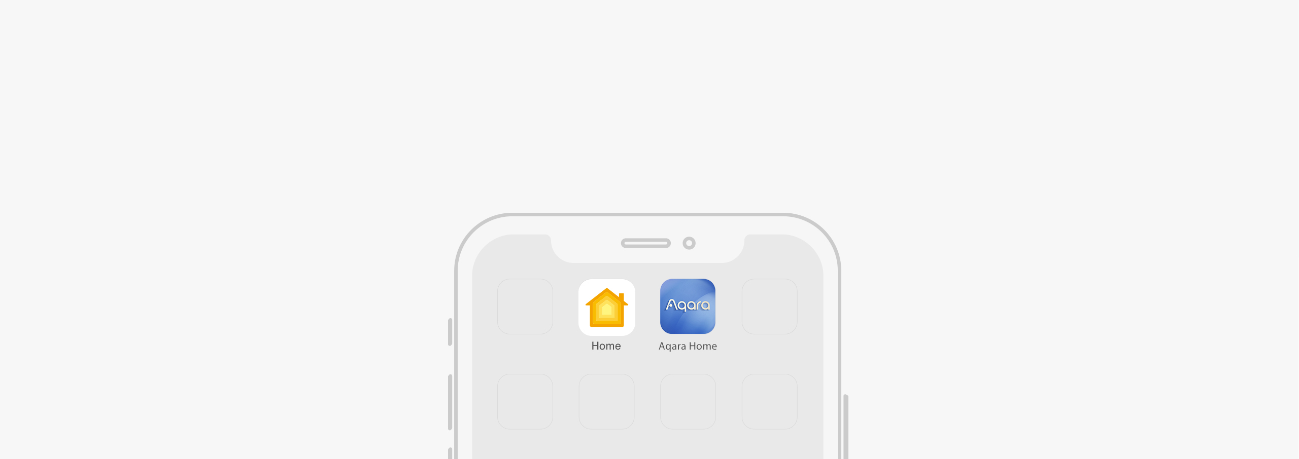 Aqara motion sensor works with Apple HomeKit and Xiaomi Mijia