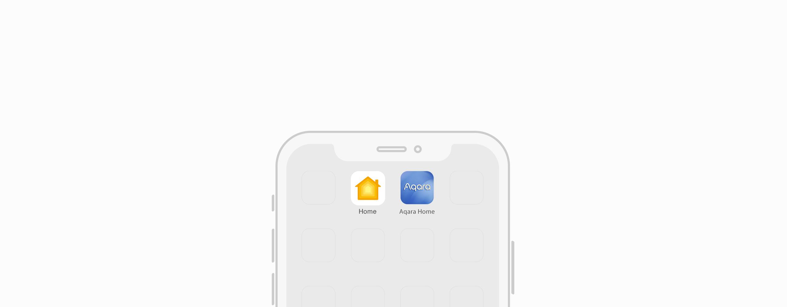 Aqara wireless door window sensor works with Apple HomeKit and Xiaomi Mijia