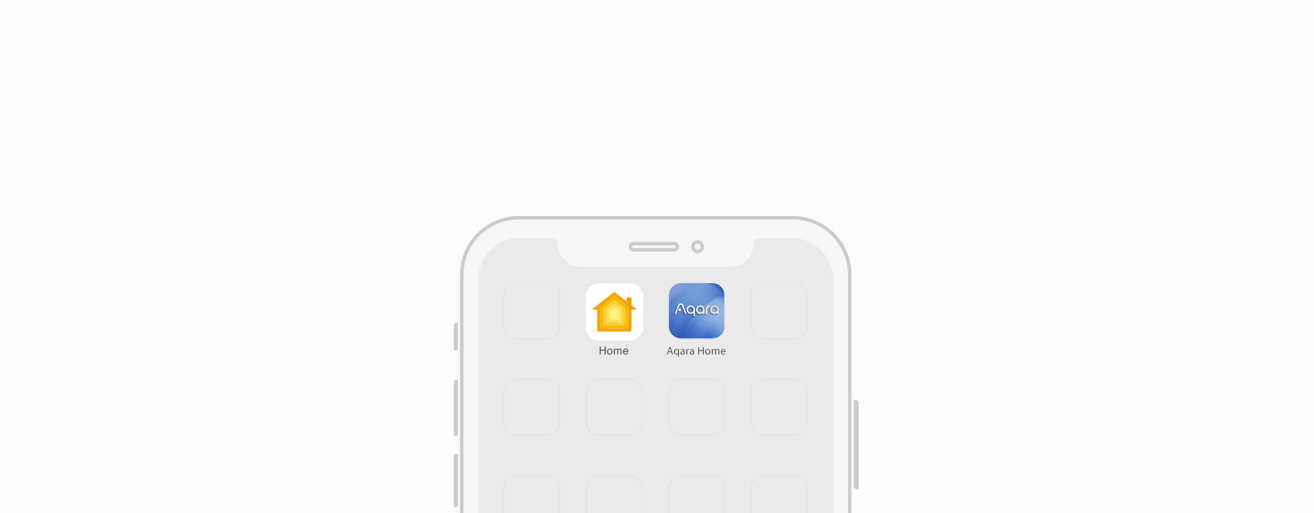 Aqara wireless smart light switch works with Apple HomeKit and Xiaomi Mijia