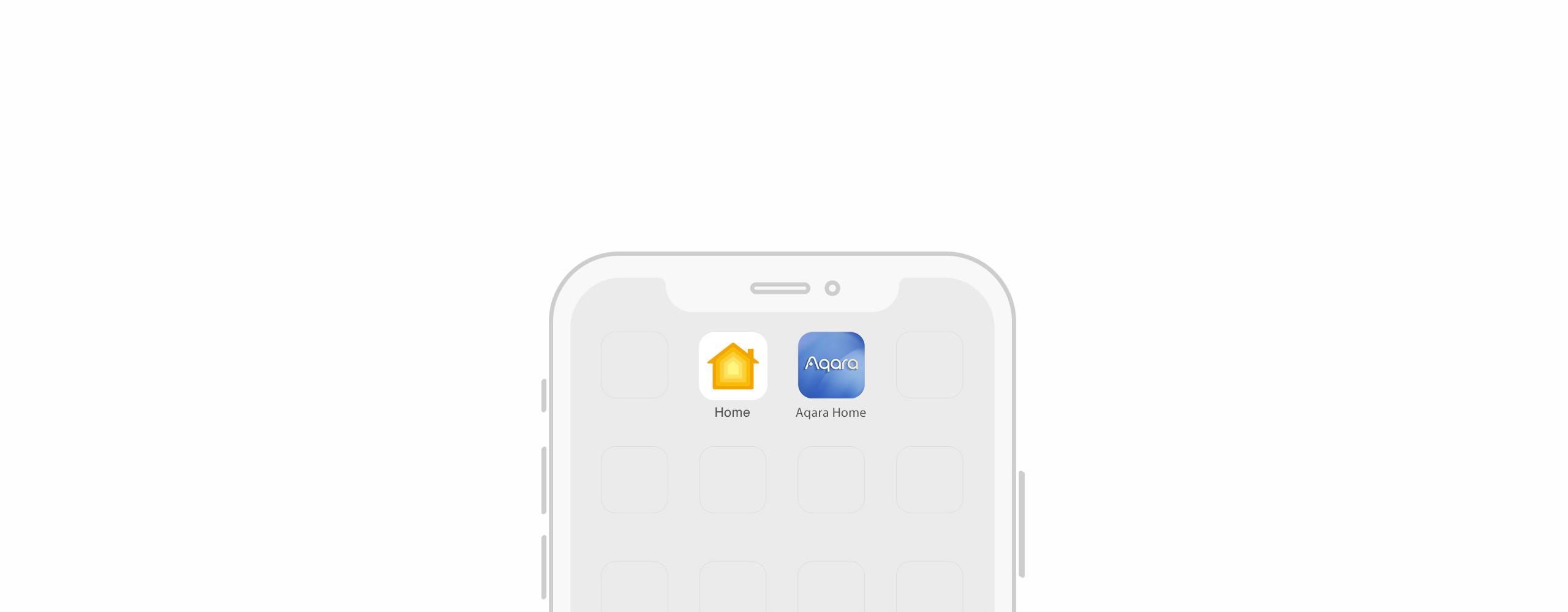 Aqara wireless water sensor works with Apple HomeKit and Xiaomi Mijia