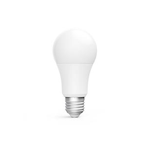 LED灯泡(可调色温)