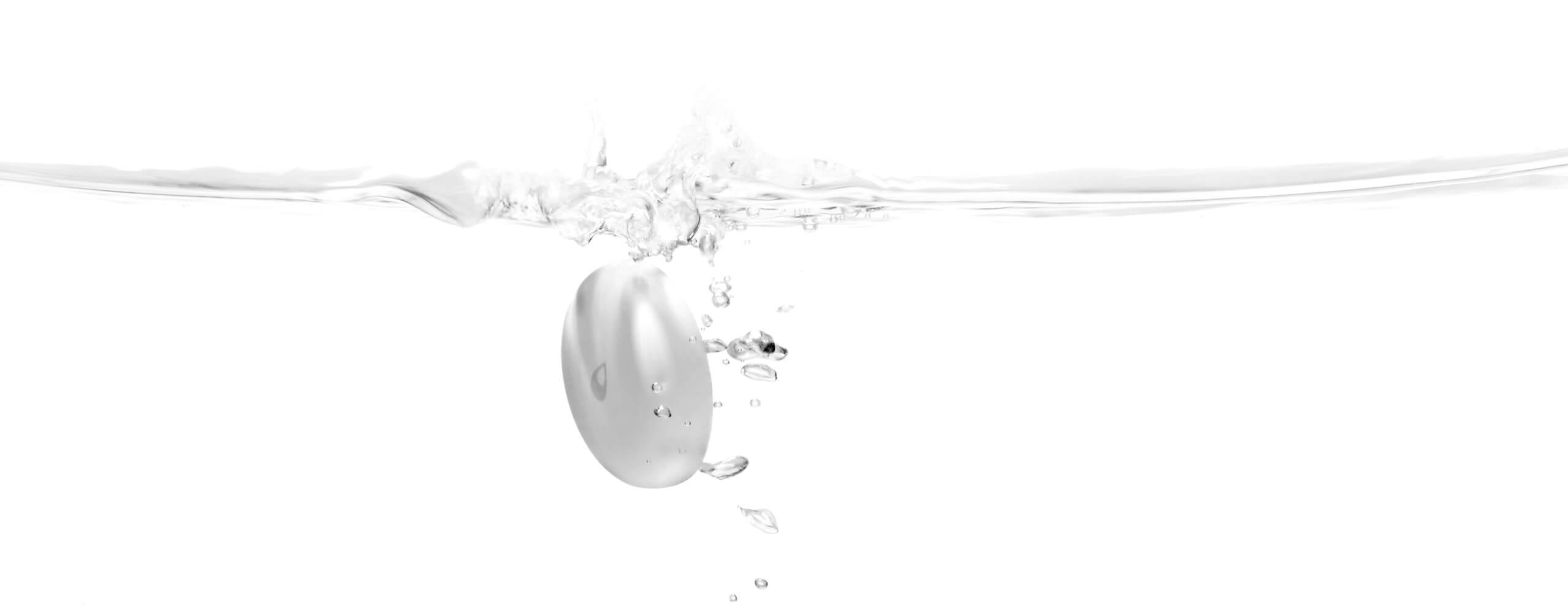 Aqara水浸传感器 - 国际防水